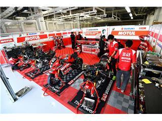 YOSHIMURA Racing Mat 100x220cm - 1a94387e-5b4d-4656-bce8-784bdaab4650