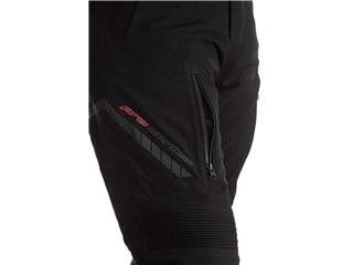 Pantalon RST Pathfinder CE textile noir taille M homme - 1a9b0860-16c8-4500-84c4-c135ec2287f4
