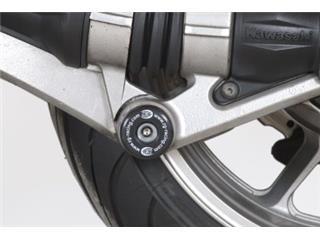 Protection de bras oscillant gauche R&G RACING noir Kawasaki GTR1400 - 1a9c998b-3a61-441c-afc4-57912ce1478b