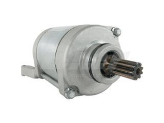 Motor de arranque Arrowhead SMU0515