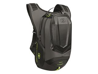 OGIO Dakar Hydration Backpack 3L Black