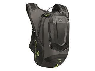OGIO Dakar Hydration Backpack 3L Black - 982604