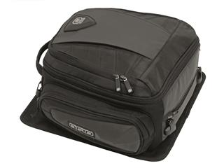 OGIO Black Tail Bag