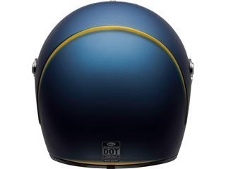 Casco Bell Eliminator VANISH Azul Mate/Amarillo, Talla XS - 1b3f7d6b-89c9-49d5-b4ac-e8c4758b0dd5