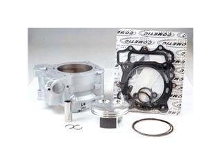 Kit Completo sobredimensionado Cylinder Works-Vertex 21002-K01
