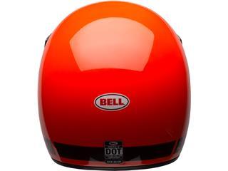 Casque BELL Moto-3 Classic Neon Orange taille M - 1b720c53-25f2-48e8-b2ee-f934ce3aee7b