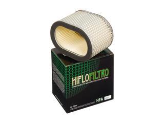 Filtre à air HIFLOFILTRO HFA3901 Standard - 7903901