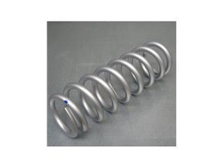 Pièce détachée - Ressort d'amortisseur KYB 49N/mm - 779074