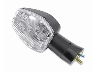 V PARTS Indicator LED OE Type Honda