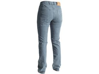 RST Ladies Aramid Straight Textiljeans Grau Größe  S Damen - 1ba92d8a-2ac5-4f38-98a3-4a9b1fcdf768