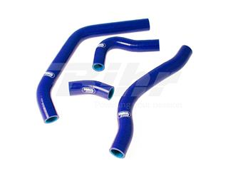 Kit manguitos Samco Honda azul HON-73-BU - 1bbefc8d-d894-4ca6-9535-c3aa4b0eaec8
