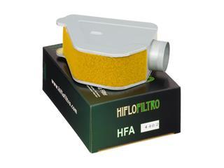 Filtre à air HIFLOFILTRO HFA4402 Yamaha XS400 - 7904402
