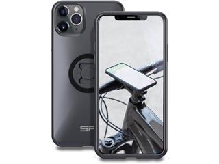 Funda móvil SP Connect Iphone 11 Pro Max