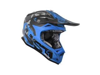 JUST1 J32 Pro Helmet Swat Camo Fluo Blue Gloss Size L - 1c0f9fb6-633e-43c2-8102-df7edd2df9e9