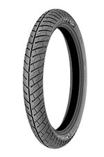 MICHELIN Tyre CITY PRO REINF 110/80-14 M/C 59S TT
