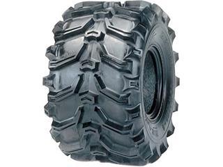 Tyre KENDA ATV Utility K299 BEAR CLAW 25*10-12 45F 4PR TL