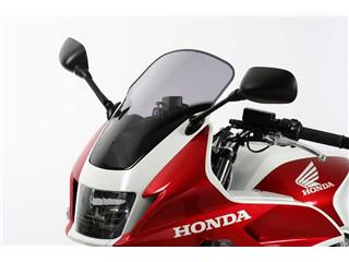 MRA Touring Windshield Smoked Honda CB1300S