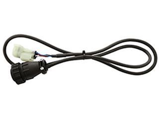 Cable diagnosis TEXA SYM vehículos eléctricos (3151/AP42)