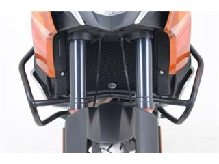 Side protector R&G RACING KTM 1190 ADVENTURE