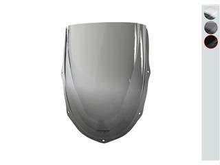 Windschutzscheibe MRA RACING schwarz für APRILIA RS 50 / 125 99-05 -
