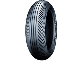 Pneu MICHELIN POWER RAIN 19/69 R 17 M/C NHS TL - 1d024091-69cb-46d9-9108-4e1711ccfc43