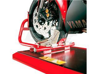 Trava para rodas transportável Bike Lift W-36 S - 1d546563-5005-4498-803c-6201d0a0ee84