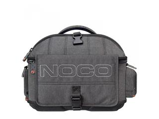 NOCO EVA Protective Case for Boost Max™