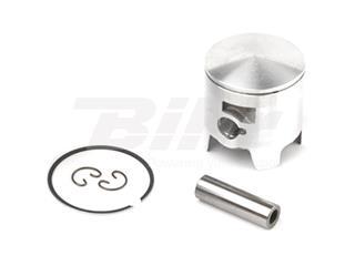 Pistón para cilindro AIRSAL Ø47,6 - Bulón Ø12 (060241476) - 33584