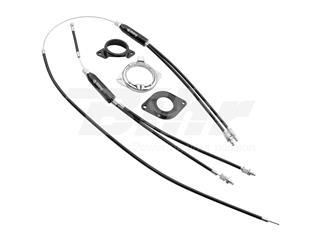 Rotor completo 1/8'' FISHBONE