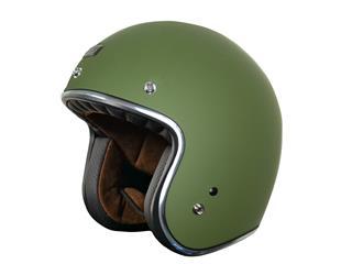 ORIGINE Primo Helmet Green Army Size XS