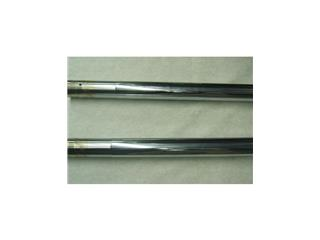 KYB Standard Fork Tube Yamaha