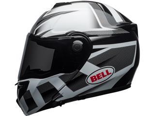 BELL SRT Predator Modular Helmet Gloss White/Black Size S - 1e1b94b6-357c-4076-9b09-e0421c599396