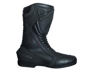 Bottes RST Paragon II waterproof CE Touring noir 41 homme