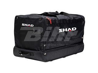Macuto piloto SHAD SB110