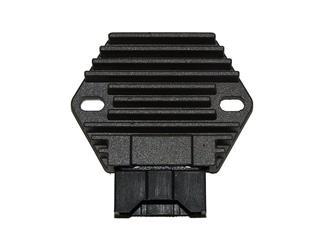Régulateur ELECTROSPORT Honda - 011538