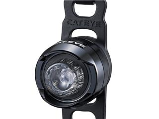 FRONT LIGHT CATEYE  SL-LD140-F LOOP 2