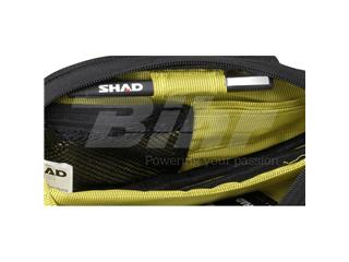 Bolsa pequeña pierna SHAD SL04 - 1ea398c9-5cd0-43be-829c-c85eafacfa9a