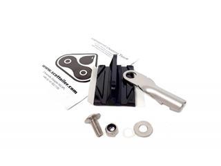 SCOTTOILER e & vSystem Adapter Swingarm