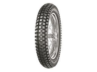 MITAS Reifen ET-01 4.00-18 M/C 64M TL M+S - 48331
