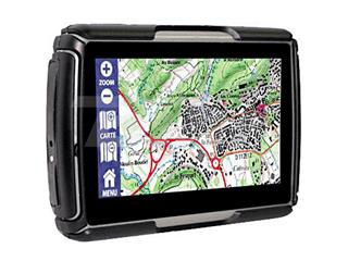 Dispositivo GPS Globe modelo GPS430 Waterproof