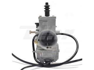 Carburador Mikuni campana plana TMX38 Ø boca 44mm - 1f344873-bfbd-4f82-a06c-917de476a80a