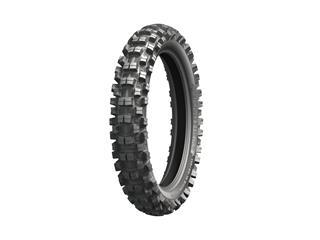 MICHELIN Tyre STARCROSS 5 MEDIUM 110/90-19 M/C 62M TT