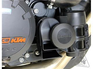 DENALI Soundbomb Horn Mount KTM Adventure - 1f8ff705-1be0-46f9-a2d6-4153db73dd81