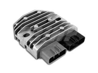 Regulador de corriente Mosfet Ducati