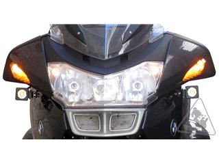 Support éclairage DENALI phares DM & D2 BMW R1200RT - 1fd6fccd-88e7-4f26-b7e4-8aebf788ac44