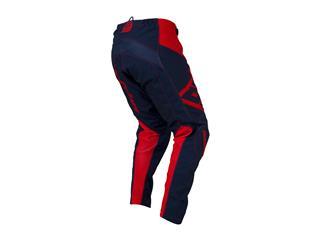 Pantalon ANSWER Syncron Drift rouge/Midnight taille 30 - 1fd9d15a-73bc-4ddc-ad33-fb49354c28d0