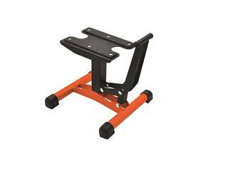BIHR X-Treme Bike Lift 2016 Orange