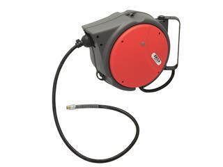Enrouleur pneumatique ZECA 10m - 893054