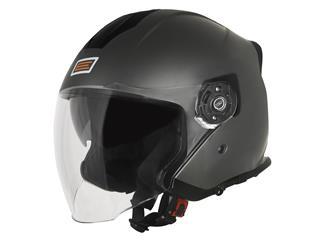 ORIGINE Palio 2.0 Helmet Matte Titanium Size XL