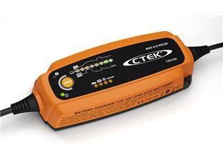 CTEK MXS 5.0 Polar